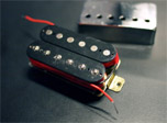 Winding Wonder Pickups